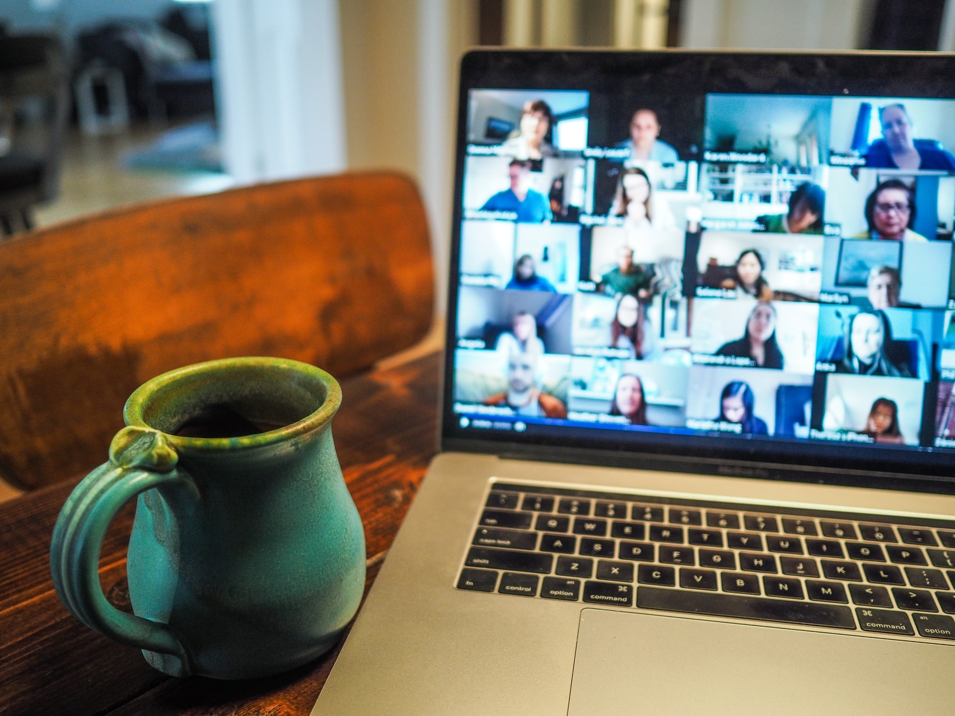 3 tips til dig der vil udnytte online-verdenen